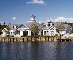 Hamptons Wedding Venues 9 Best Amelia Island Wedding Venues Images On Pinterest Amelia
