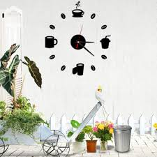 kitchen wallpaper design online get cheap coffee cup wallpaper aliexpress com alibaba group