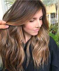 light golden brown hair color light brown hair dye andreacortez info