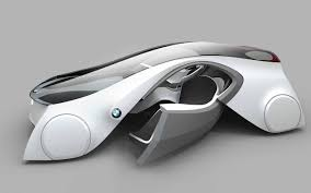 latest technology coolest latest gadgets u2013 bmw 2015 concept car