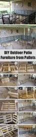 Meridian Patio Furniture by 25 Best White Wicker Patio Furniture Ideas On Pinterest White