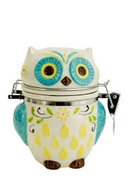 87 best owl decorating images on pinterest owls owls decor and owl