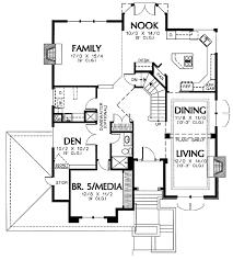 free kitchen floor plans kitchen remodel plans bunch floor plan different design 1148x829