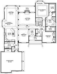 ranch plans with open floor plan bedroom open floor plan also inspirations fabulous 4 ideas two