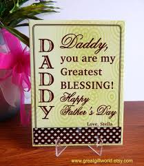 gift to dad daughter to father gift thank you dad gift