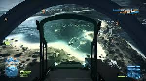 battlefield 3 jets wallpapers battlefield 3 su 35 flanker jet gameplay on wake island youtube
