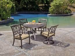 fruehauf u0027s patio dream backyard