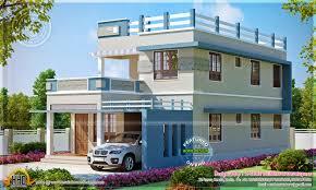 home design photos square feet new home design kerala floor plans house plans 47948