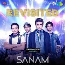 songs free download 2015 revisited sanam sanam puri 2015 mp3 songs ursongspk