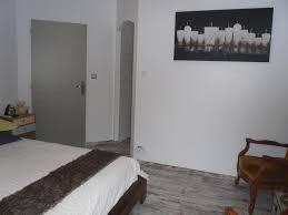 chambres d hotes 35 chambres d hôtes villa aquitaine bed breakfast bretagne de marsan