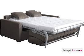 canape lit confort canapé lit grand confort royal sofa idée de canapé et meuble maison
