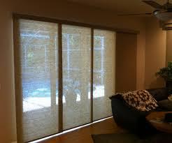 assorted curtain panels ikea ikea panel curtains closet curtain