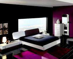 bedroom appealing purple black bedroom ideas decorating and pink