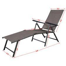 Chaise Lounge Chair Patio Chaise Lounge Chair Patio Patio Furniture Chaise Lounge Wheels