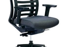 fauteuil bureau alinea fauteuil bureau alinea amusant alinea fauteuil bureau chaise de