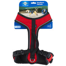 spirit halloween jumping dog dog harnesses best no pull u0026 step in dog harnesses petco