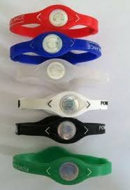 balance silicone bracelet images 10 best power balance wristbands images anklets jpg