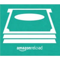 amazon gift card black friday deal amazon gift card deals up to 10 credit w 100 gift card reload