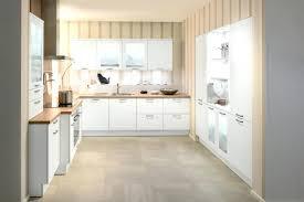 küche landhausstil modern landhauskuchen weiss einbauka 1 4 che weia landhaus kuchen weiss