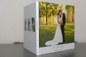 10x10 photo album prints albums knoxville wedding photographer sullivan