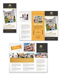 14 best brochures images on pinterest brochure design print