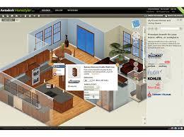 Free Home Design App Android 17 Home Design 3d Ipad App Erdgeschoss Baublog Stadtvilla