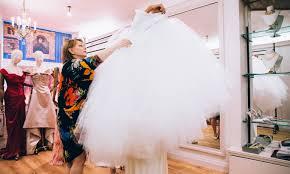 Vivienne Westwood Wedding Dress Diary Of A Vivienne Westwood Couture Wedding Gown Hong Kong Tatler