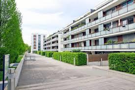 apartment complex insurance quotes 44billionlater