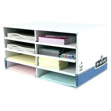 trieur papier bureau trieur papier bureau rangement papier bureau achat vente rangement