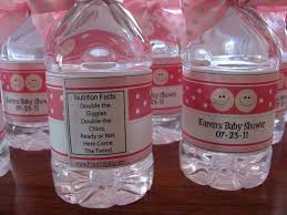 baby girl shower favors baby shower baby shower party favors the autocrat baby