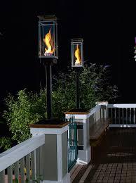 outdoor gas lantern wall light tempest range of wall mounted gas lights or outdoor porch lights