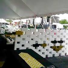 everblock building blocks modular design create everblock