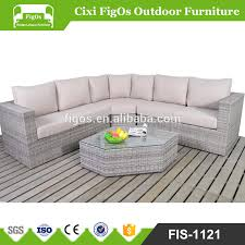 Cheap Patio Furniture Houston by List Manufacturers Of Patio Furniture Distributor Buy Patio
