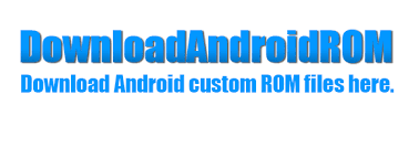 superuser apk tools supersu apk superuser apk at downloadandroidrom
