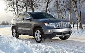 jeep grand cherokee all black 2012 jeep grand cherokee blog post list nemer chrysler jeep