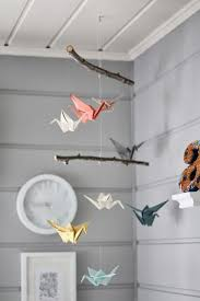 creer deco chambre bebe design idées décoration chambre bébé fait déco fait