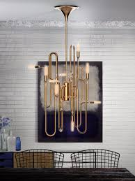 Chandelier And Pendant Lighting by Mid Century Design Essentials Exclusive Chandeliers And Pendant Lamps
