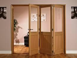 Collapsible Patio Doors by Houzz Patio Doors Image Collections Glass Door Interior Doors