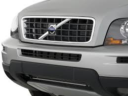 100 reviews 2008 volvo xc90 specs on margojoyo com