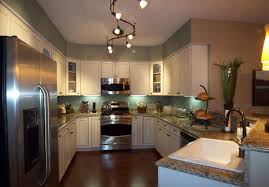 kitchen ideas for small kitchens galley bestng for small galley kitchen ideas wonderful kitchens with modern