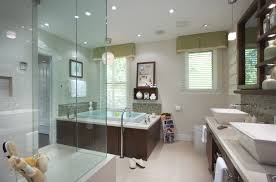 candice olson designs bathrooms interior u0026 exterior doors