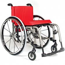ultra light wheelchairs used tilite 2gx folding ultralight wheelchair 1800wheelchair com