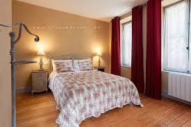 chambre d hote nazaire chambre d hote à nantes charmant graphe hotel chambre d h tes