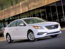 hyundai sonata lf 2014 present review problems and specs