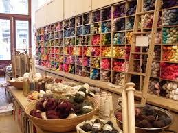 best 25 fabric stores nyc ideas on pinterest mood fabrics nyc