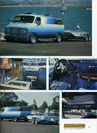 streetvans from the 70s fairly large images aircooled vw south