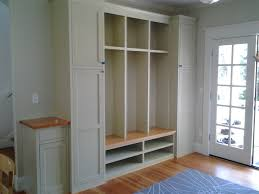 Mudroom Storage Bench Mudroom Storage Bench Plans Cost Building A Woodworking Bench Diy