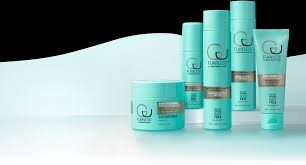 textured u0026 curly hair products flawless by gabrielle union