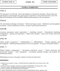 logistics resume samples logistics resume scribd event planner resume sample moabit macchiato