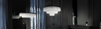crystal chandeliers lalique interior design lalique
